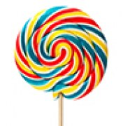 Lollies_4ef35393e7831.jpg