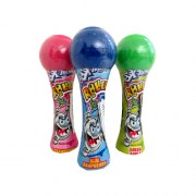 2276 X-treme Roller Ball 30 ml
