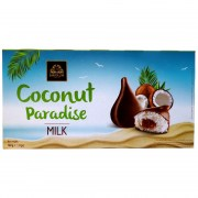 Coconut_Paradise_Milk