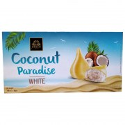 Coconut_Paradise_White
