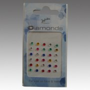 Diamonds_f__r_Ge_5407154827cfb.jpg