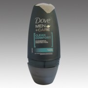 Dove_Men___Care__53faed4108375.jpg