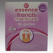 Essence_French_m_540714d4da7da.jpg
