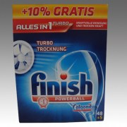Finish_All_in_On_53970c9db84f5.jpg