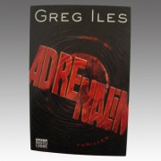 Greg_Iles___Adre_53f1fee068297.jpg