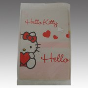 Hello_Kitty_Tisc_53fde2d38ef53.jpg