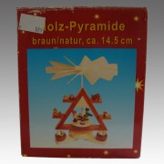 Holz_Pyramide_br_53fde1dee7bc7.jpg