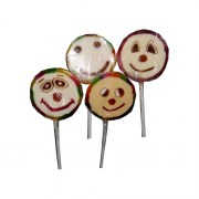 Lolly_smilies