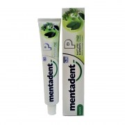 Mentadent Nature Elements Salvia e Timo