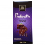 Pralinetto_Brownie