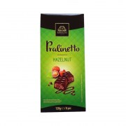Pralinetto_Hazelnut