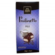 Pralinetto_Milk
